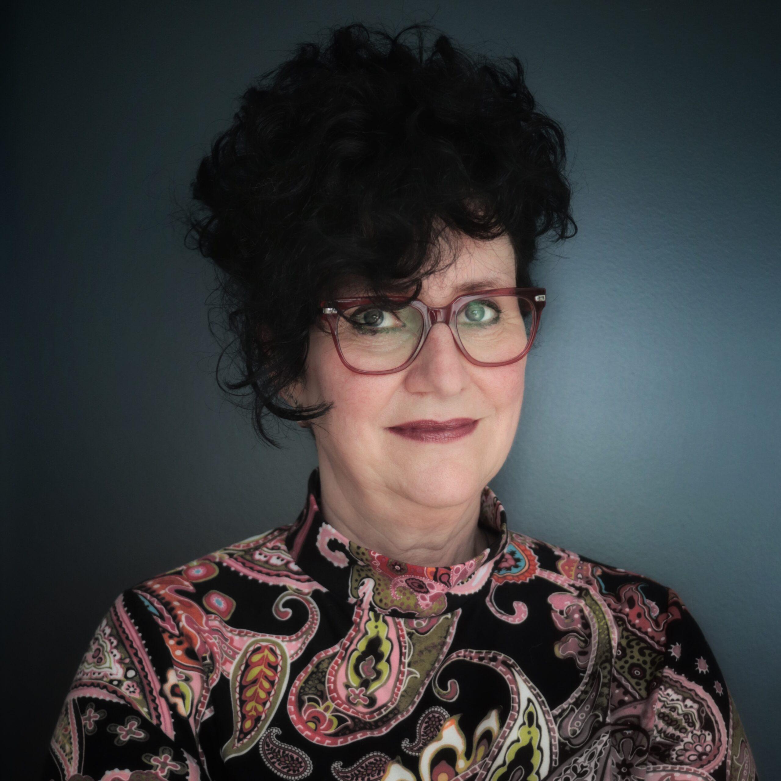 Karen Merkens